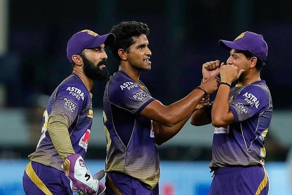 घातक गेंदबाजी करने के बाद शिवम मावी ने बताया अपनी सफलता का रहस्य