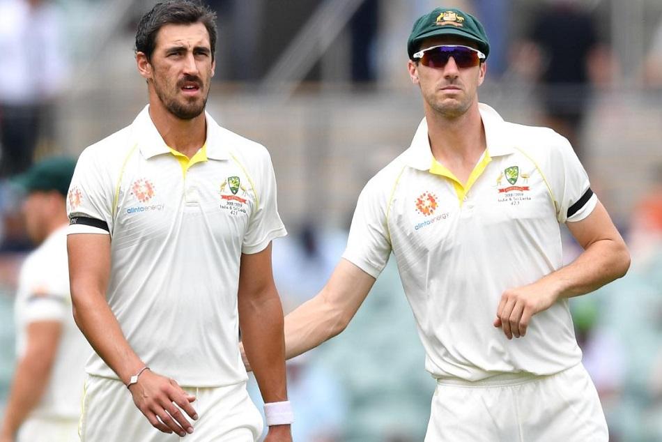पूर्व ऑस्ट्रेलियाई तेज गेंदबाज का बयान- मैं अपने करियर के दाैरान डिप्रेशन से निपटता रहा