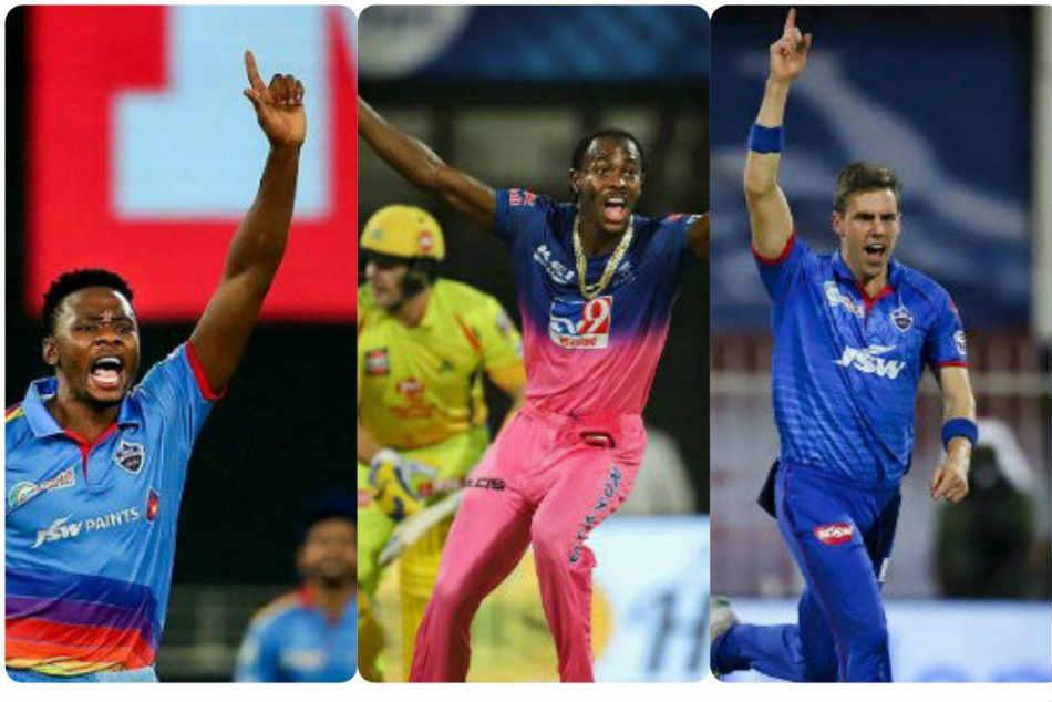 IPL के इस सीजन में अबतक 5 सबसे किफायती गेंदबाज, जिन्होंने डाली सर्वाधिक डॉट गेंद, जोफ्रा नंबर-1