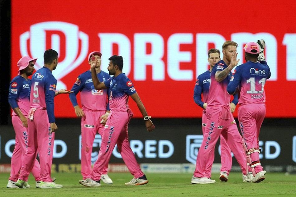 50वें मैच के बाद ऑरेंज कैप की दौड़ में 5 बल्लेबाज, रबाडा के पास पर्पल कैप