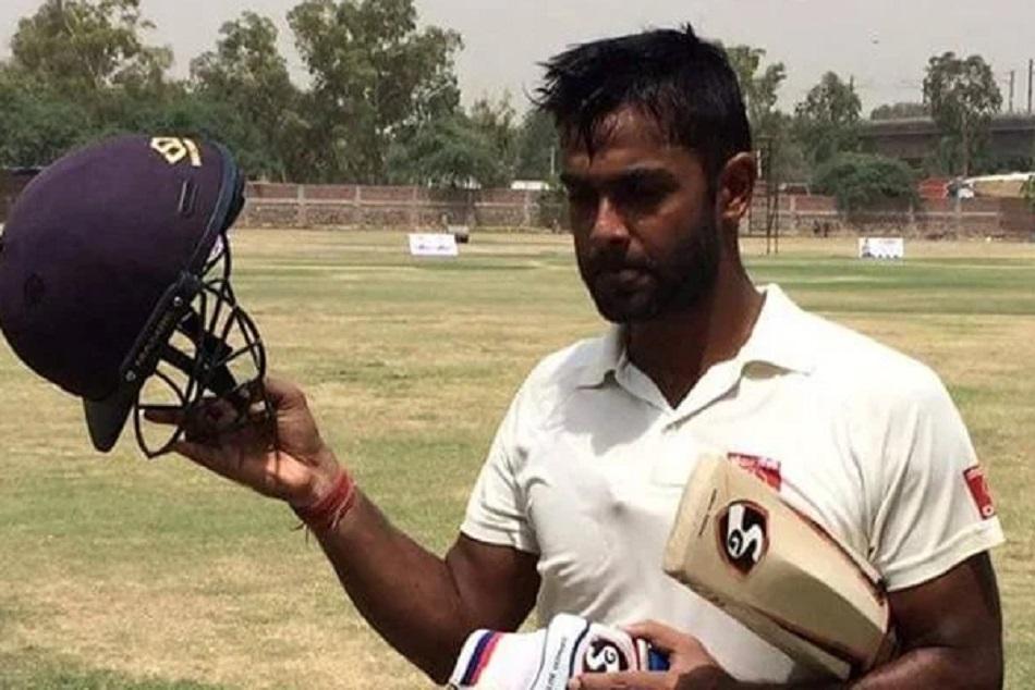 विराट के साथ भारतीय टीम का प्रतिनिधित्व करने वाले 'विश्व कप' के नायक ने क्रिकेट से लिया संन्यास