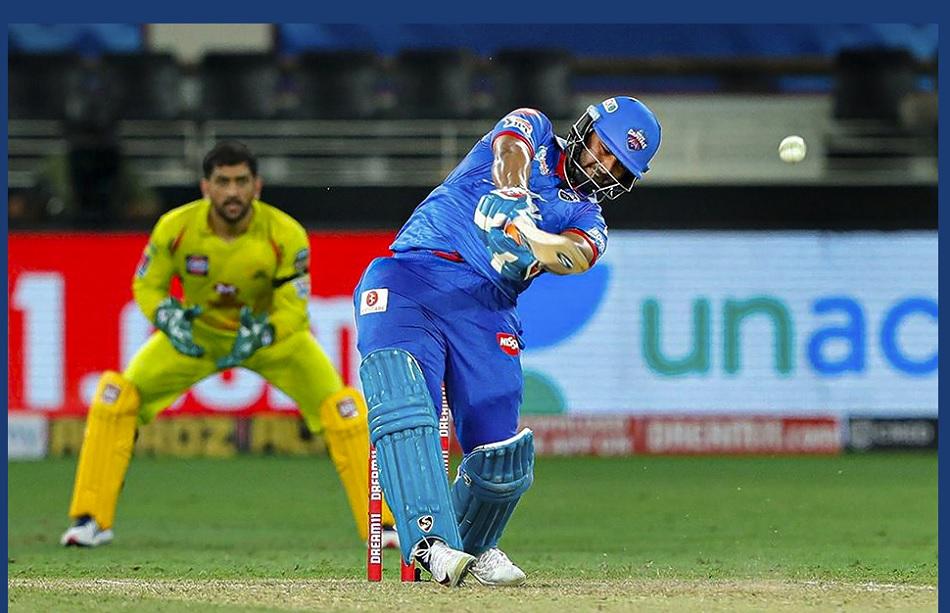 IPL 2020: Brian Lara gives his technical prospect on much improved Rishabh Pant batting