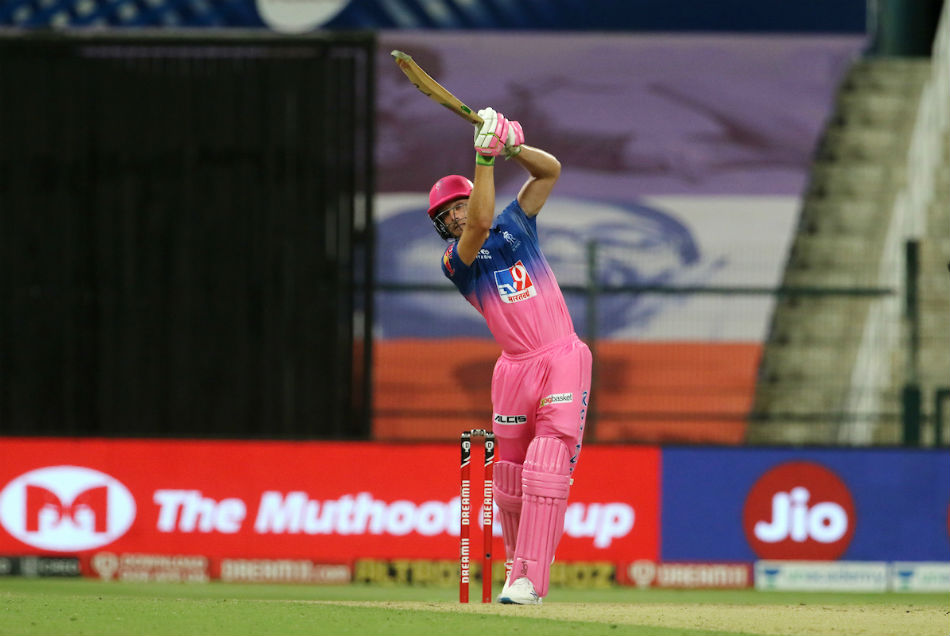 IPL 2020: बटलर की पारी ने तोड़ा CSK का प्लेऑफ में जाने का सपना, 7 विकेट से हराया