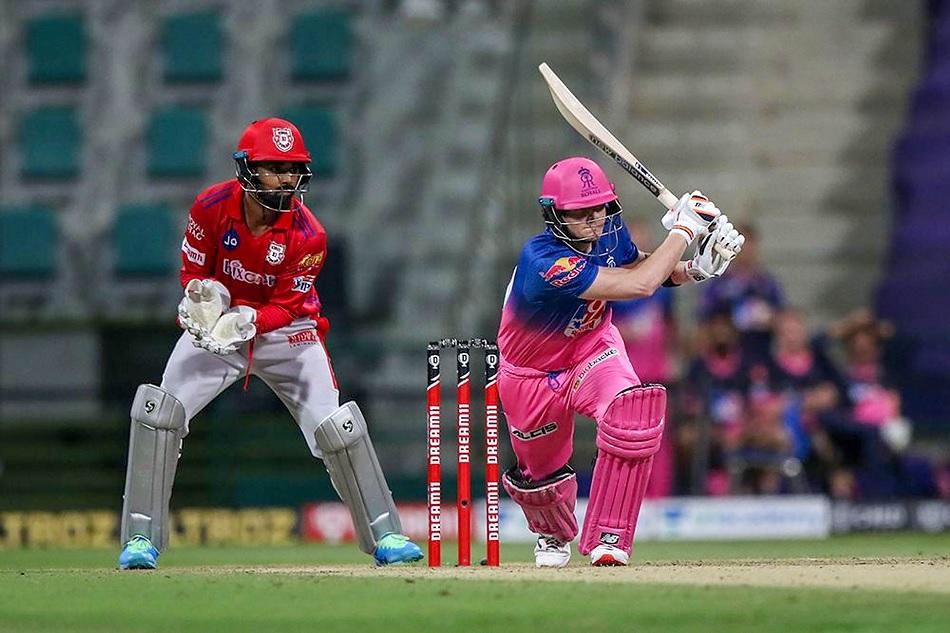 IPL 2020: RR के खिलाफ हार में ये तीन गलतियां पड़ीं KXIP की टीम को भारी