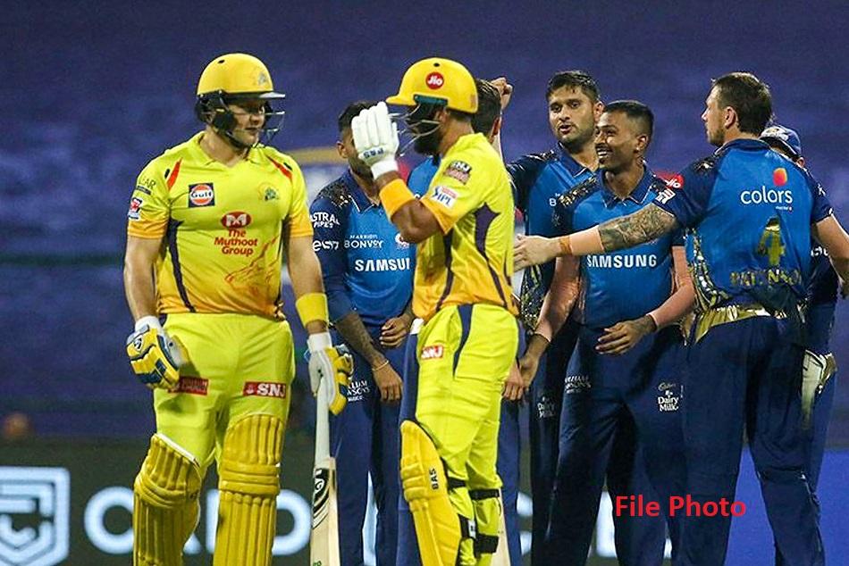 IPL इतिहास में पहली बार हुआ ऐसा, हर टीम दिख रही है मजबूत, देखें आंकड़े