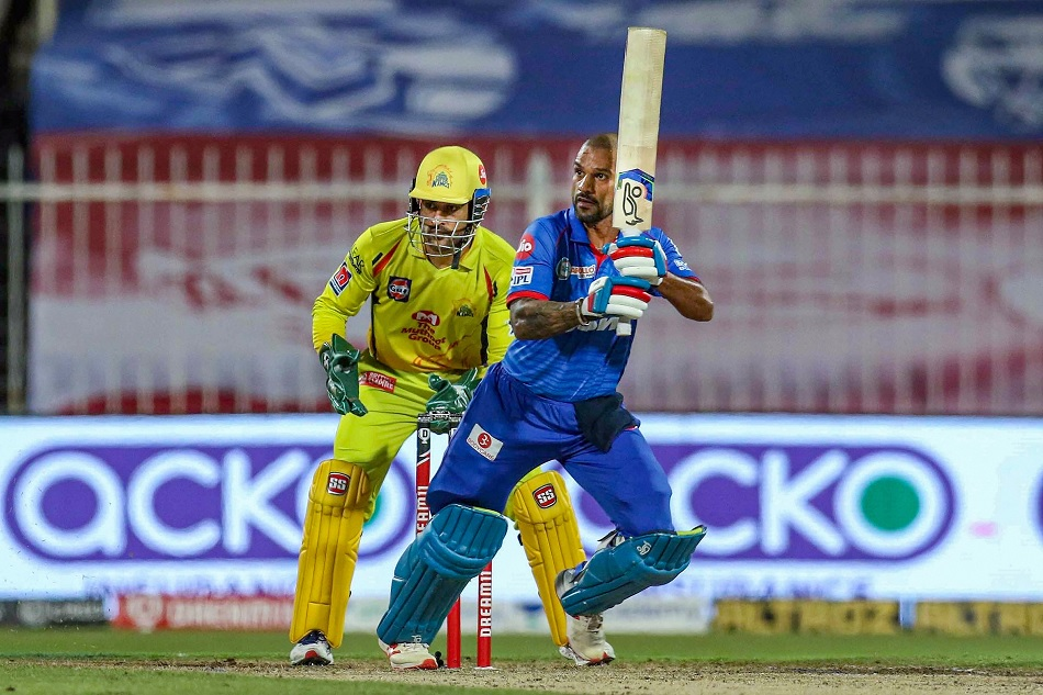 IPL 2020: CSK skipper MS Dhoni reveals the main reason of defeat against DC