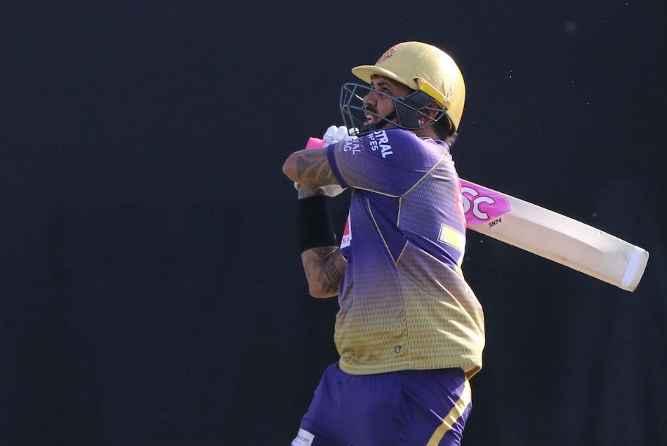 IPL 2020: सुनील नरेन ने 50 लगा की जबरदस्त वापसी, बदला गेंदबाजी एक्शन