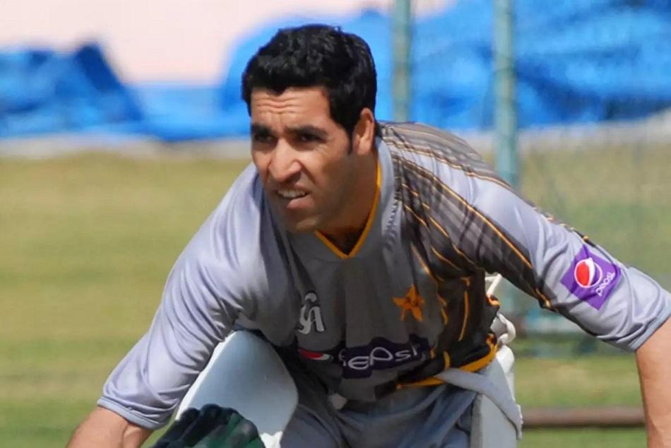 क्रिकेट फैंस IPL में व्यस्त, उधर उमर गुल को याद आई भारत से मिली हार
