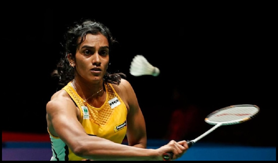 PV Sindhu explains I retire post meaning, says she has given people mini heart attack
