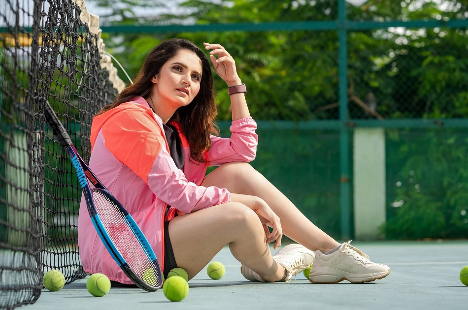 Sania Mirza Birthday: These are 5 biggest achievement of her career so far