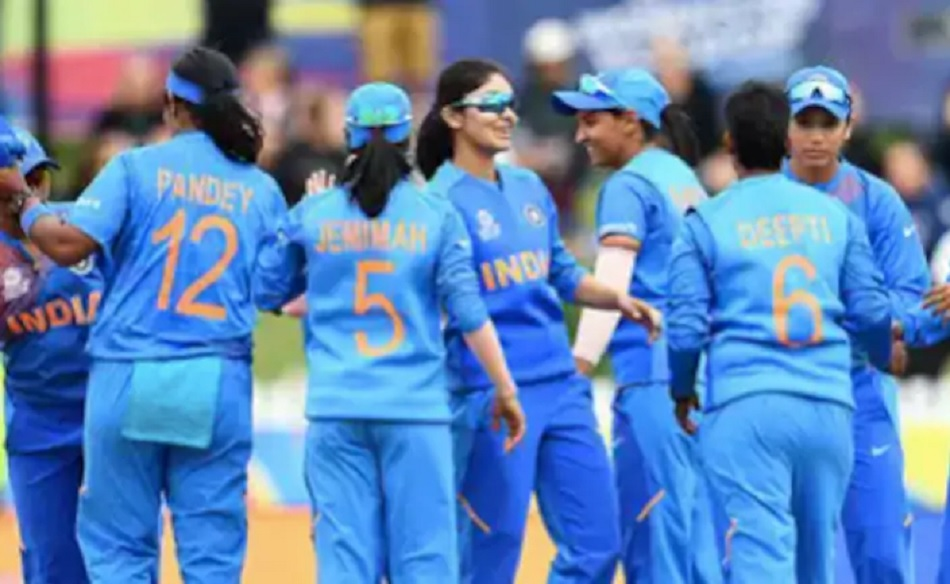 ICC details the qualification process as Womens cricket will be part of Commonwealth Games 2022