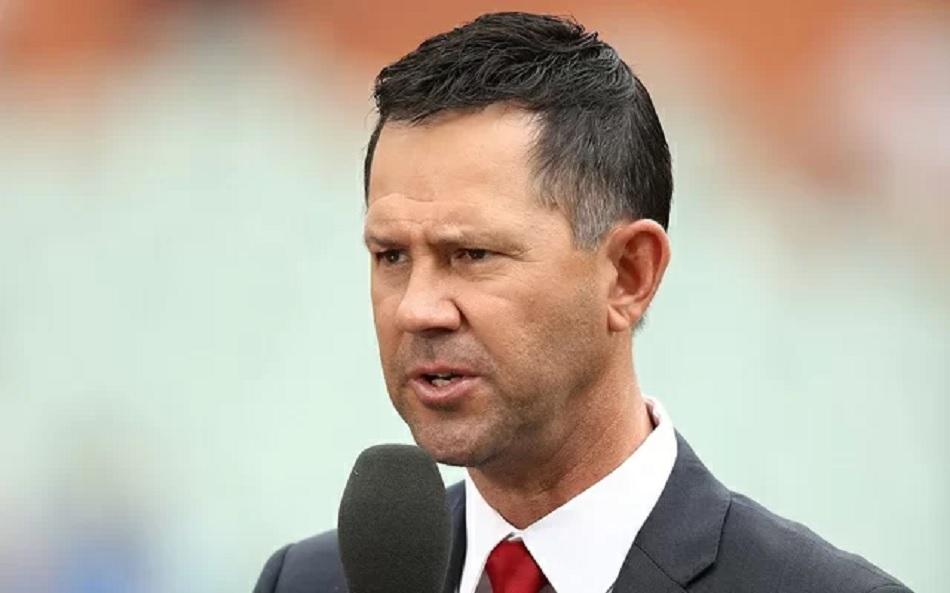 IND vs AUS: Ricky Ponting inclines toward Joe Burns for David Warner Opening partner in Test series