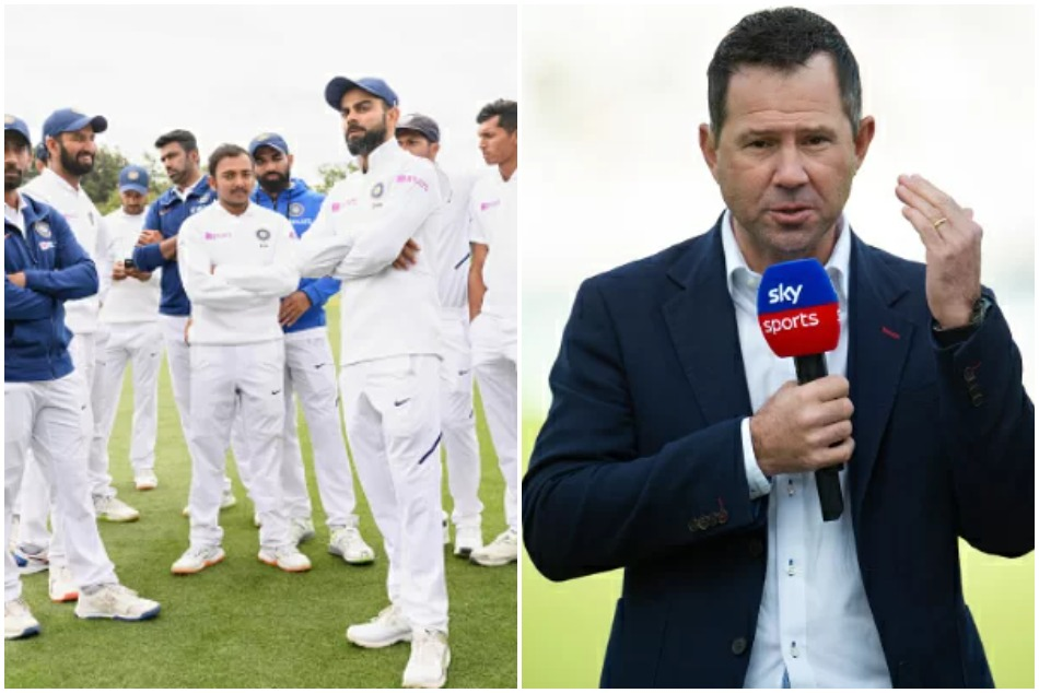 IND vs AUS: Ricky Ponting explains the pressure different Indian players will feel in Virat Kohli absence
