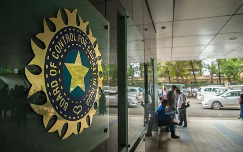 BCCI to change its Central contract rules for inclusion of shortest format specialist players