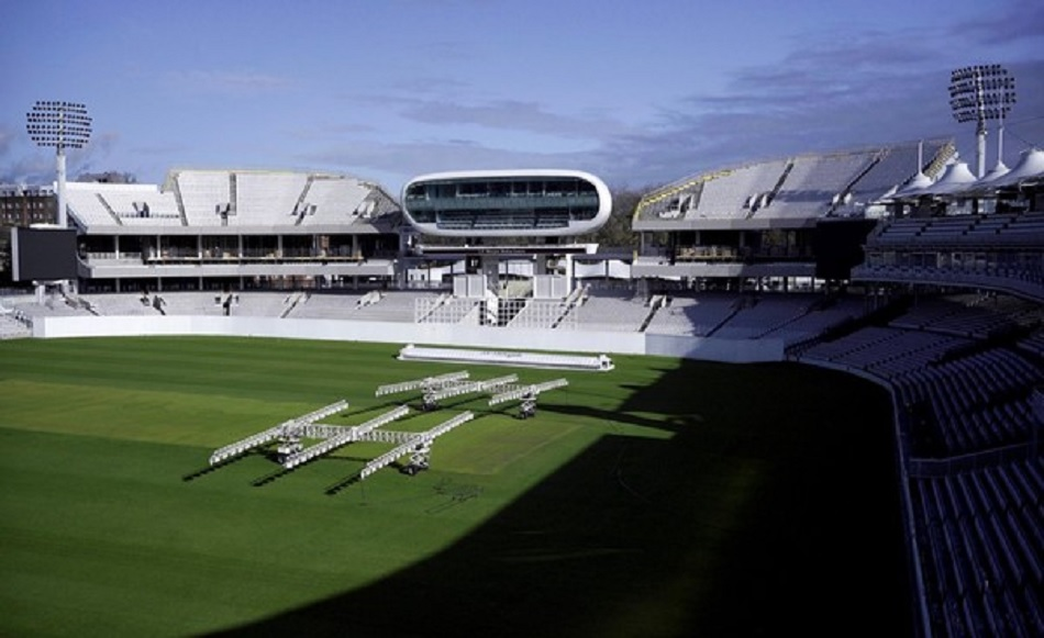 World Test Championship: Cloud of uncertainty over Lords as a venue of final match