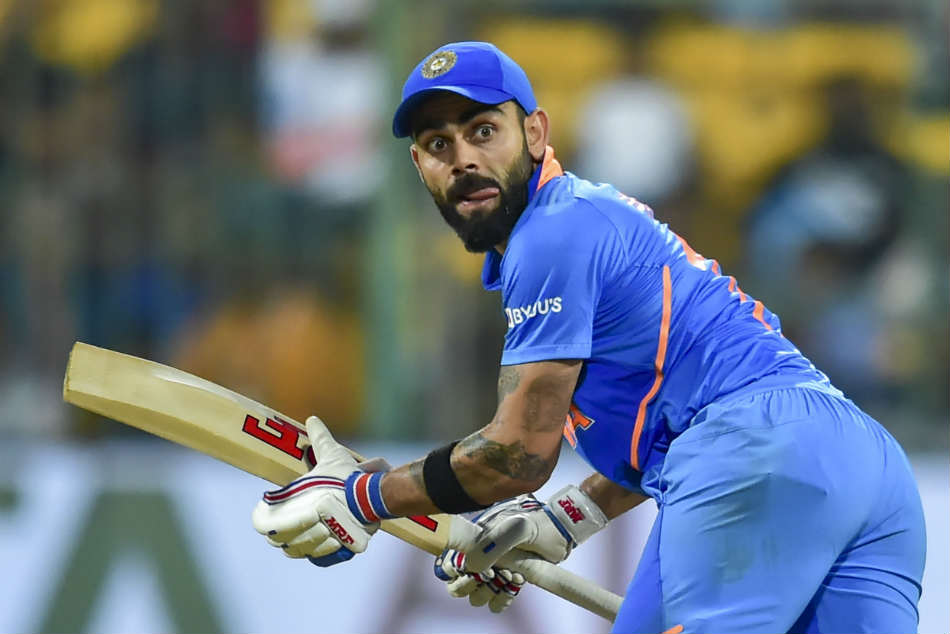 Ind vs Aus: Fans go crazy for tickets, ODI in T20I sold out in an hour