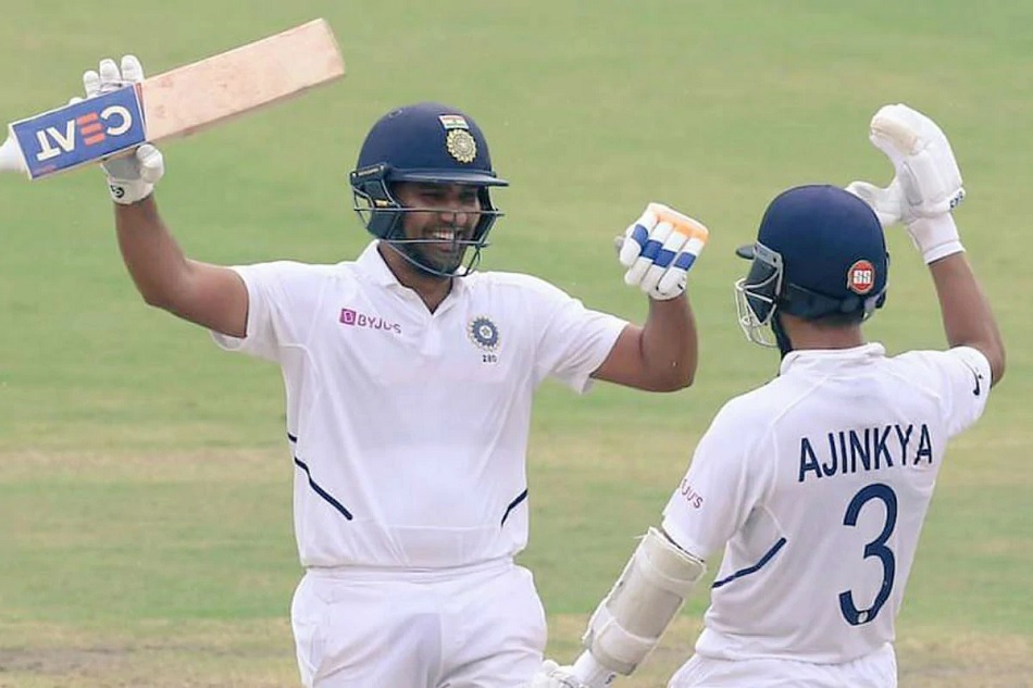 IND vs AUS: Rohit Sharma is ready to be flexible in batting position in upcoming Test series