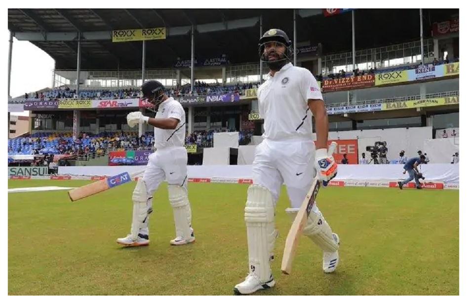 IND vs AUS: सचिन तेंदुलकर ने चुना टेस्ट सीरीज के लिए अपना फिक्स भारतीय ओपनर