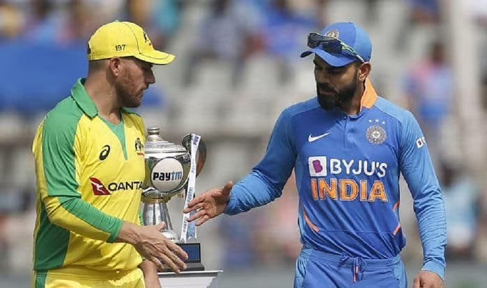 IND vs AUS, 1st ODI: टीम इंडिया की प्लेइंग XI, लाइव स्ट्रीमिंग, मैच टाइमिंग