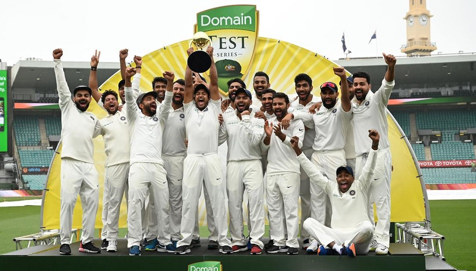 World Test Championship: Here is full details of new qualification rules