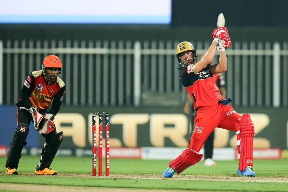 IPL 2021: RCB के रिटेन करते ही डिविलियर्स के नाम हुआ बड़ा रिकॉर्ड, बने पहले विदेशी खिलाड़ी