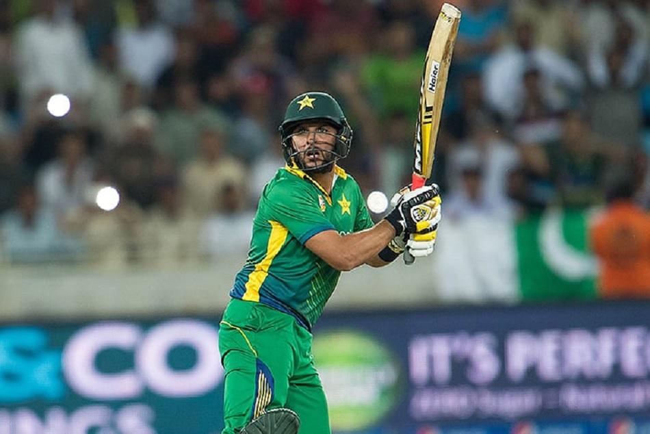 IND vs AUS : वो 4 धुरंधर, जिन्होंने वनडे में भारत के खिलाफ तेजी से लगाए शतक