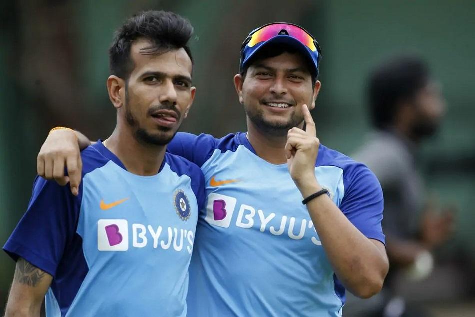 IND vs AUS : टीम इंडिया की 'तिकड़ी', जो ODI सीरीज में ले सकती है सबसे ज्यादा विकेट