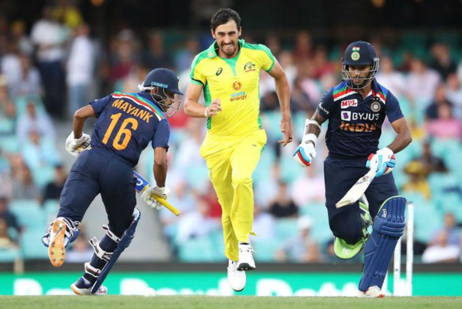 AUS vs IND: हार के साथ भारत की अंतर्राष्ट्रीय क्रिकेट में वापसी, नाम हुए 3 शर्मनाक रिकॉर्ड
