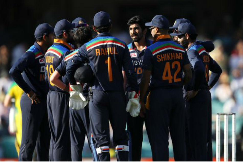 AUS vs IND: सिडनी में 3 बदलाव के साथ कमबैक कर सकती है भारतीय टीम