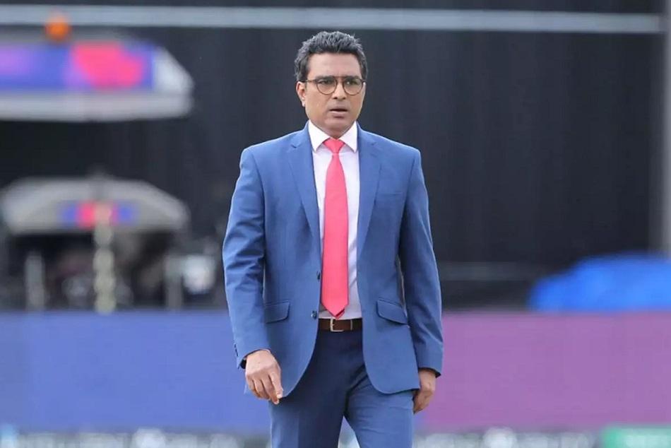 1st ODI: संजय मांजरेकर ने सिडनी वनडे के लिये चुनी प्लेइंग 11, पांड्या-जडेजा को किया बाहर
