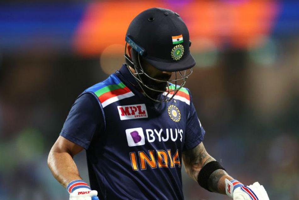 AUS vs IND: सिडनी की करारी हार के बाद बोले विराट कोहली, कंगारू टीम ने हमें बुरी तरह पीटा