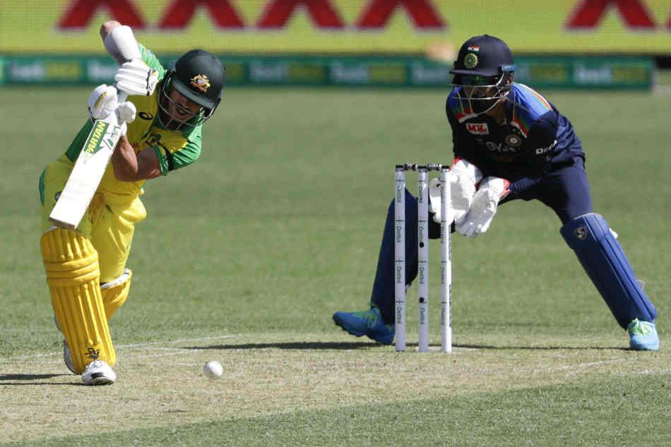 मॉर्कस स्टॉयनिस के बाद ऑस्ट्रेलिया की टीम को दूसरा बड़ा झटका, डेविड वॉर्नर हुए घायल