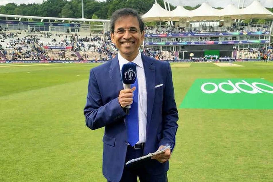 हर्षा भोगले ने चुनी दशक की टेस्ट XI, इसमें 4 खिलाड़ी ले चुके हैं संन्यास