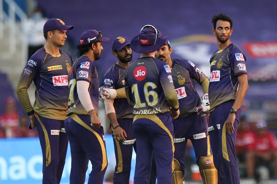 भारत और कैरेबियन के बाद USA मेजर लीग क्रिकेट में भी टीम खरीदेगी KKR