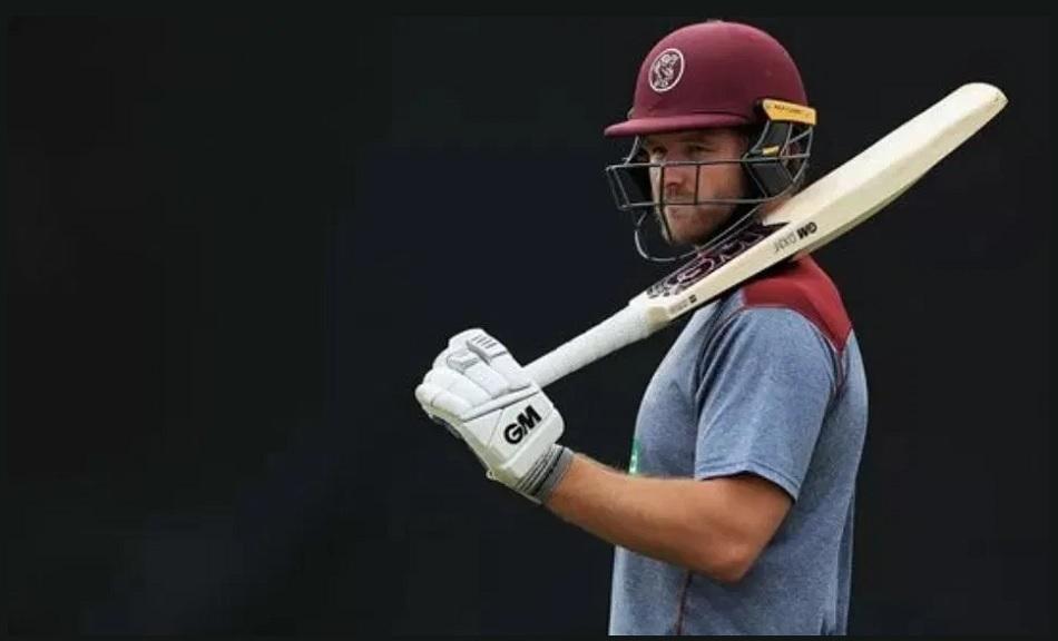 न्यूजीलैंड के धाकड़ ऑलराउंडर कोरी एंडरसन ने लिया इंटरनेशनल क्रिकेट से संन्यास