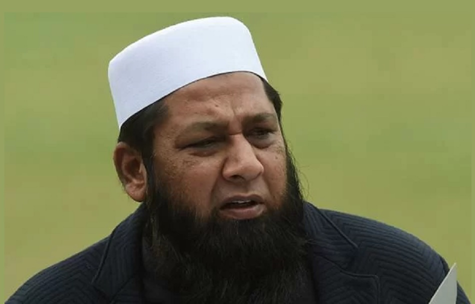 Inzamam ul haq is not happy with the waqar younis statement on Babar Azam injury