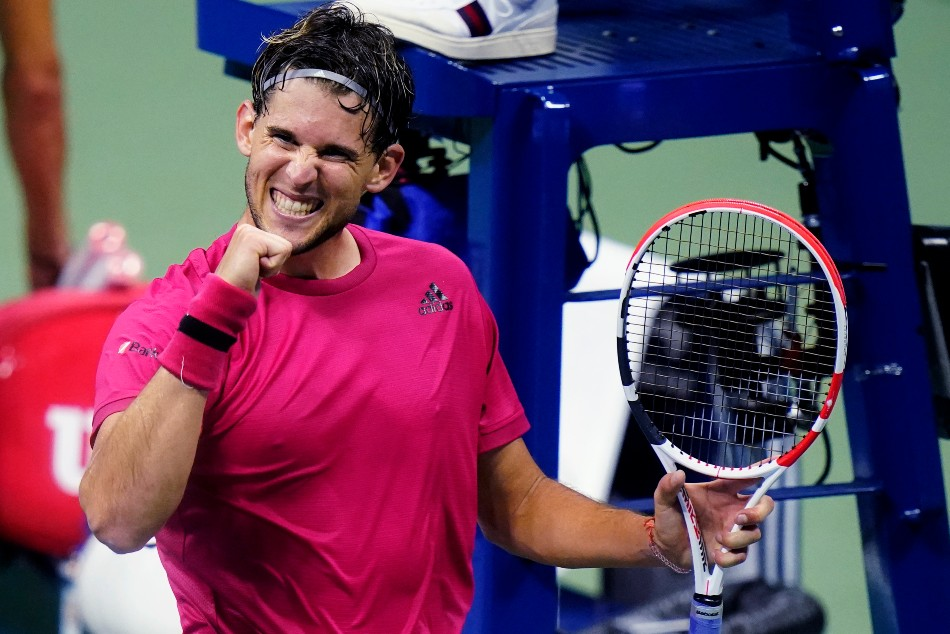 Tennis Flashback 2020: Year review from Wimbledon called off to Nadal 13t French Open