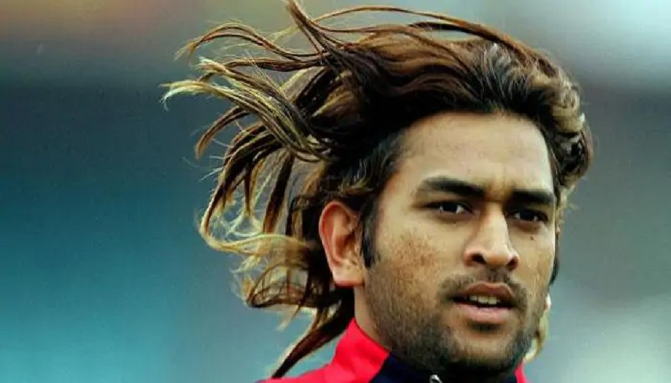 On This Day MS Dhoni International career begin with Run out against Bangladesh in 2004