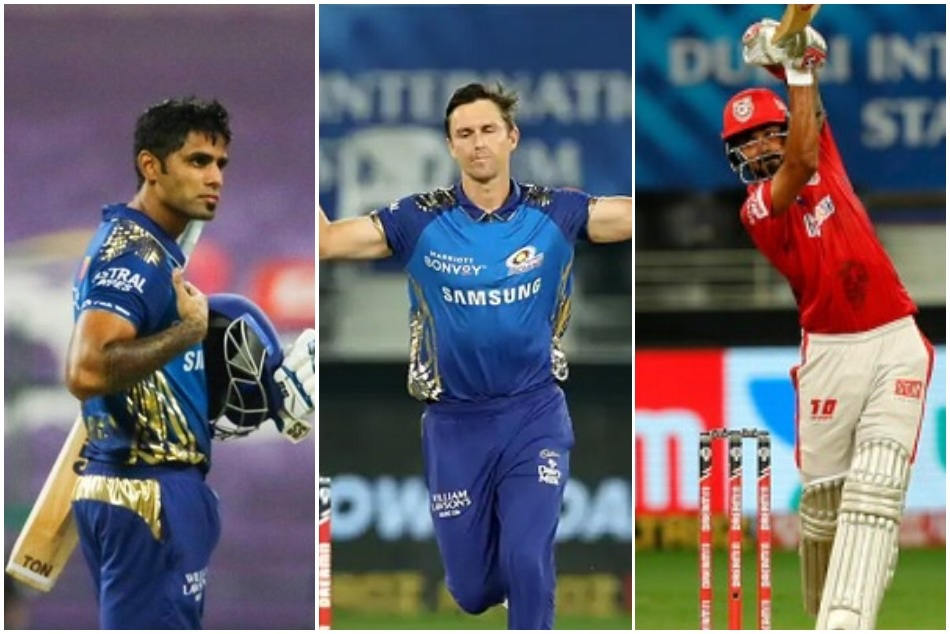 Flashback 2020: Here is the top 10 individual performance of IPL this year