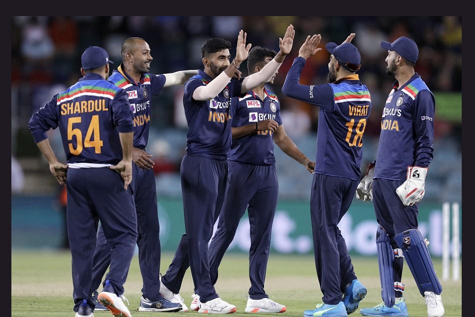 IND vs AUS: ODI सीरीज से सामने आई भारत के नजरिए से ये 5 अहम चीजें