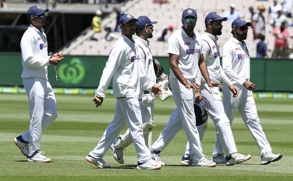 आम लोगों के जैसे अधिकार चाहते हैं भारतीय खिलाड़ी