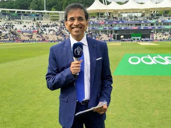 टीम में कोई भारतीय गेंदबाज नहीं