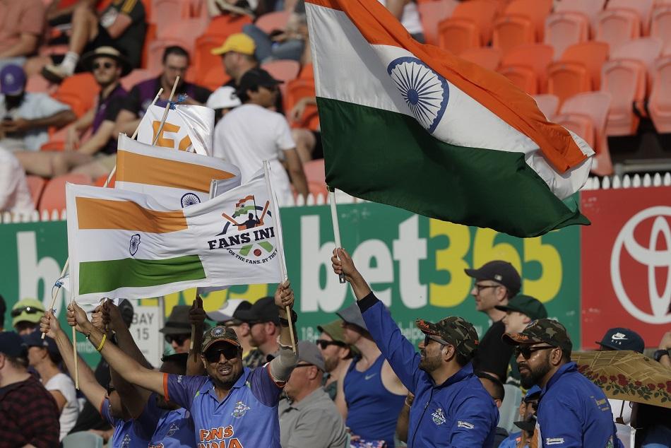 IND vs AUS T-20 : सीरीज के आखिरी मैच में दर्शकों से भर सकता है पूरा स्टेडियम
