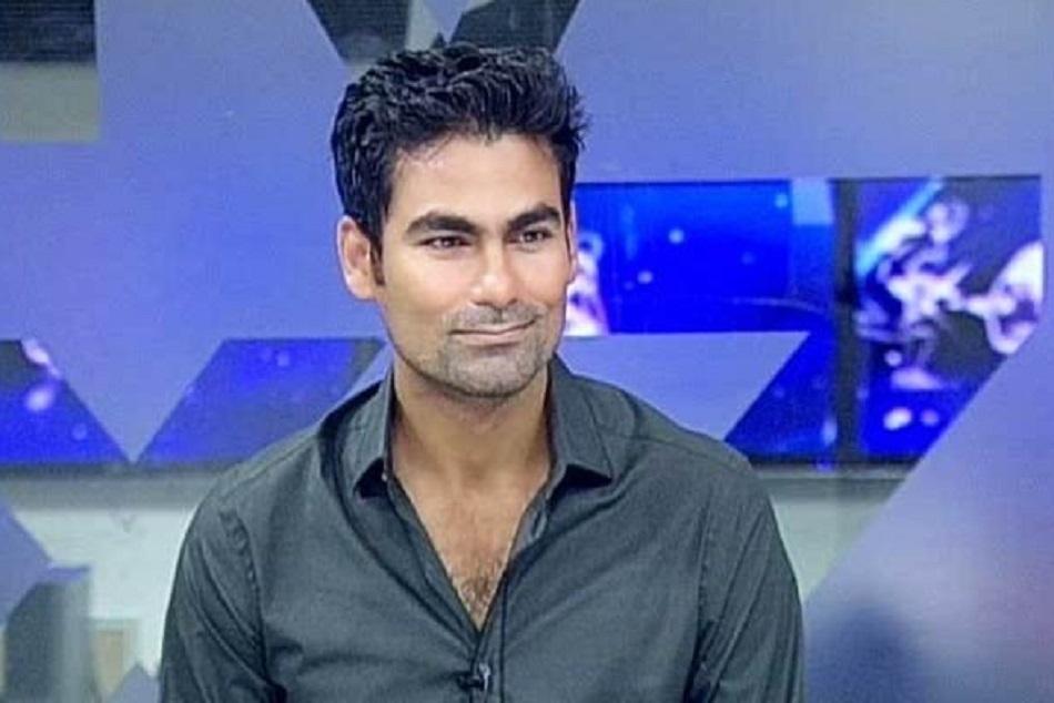 मोहम्मद कैफ बोले- जब उस खिलाड़ी को देखता हूं, तो द्रविड़ की याद आती है