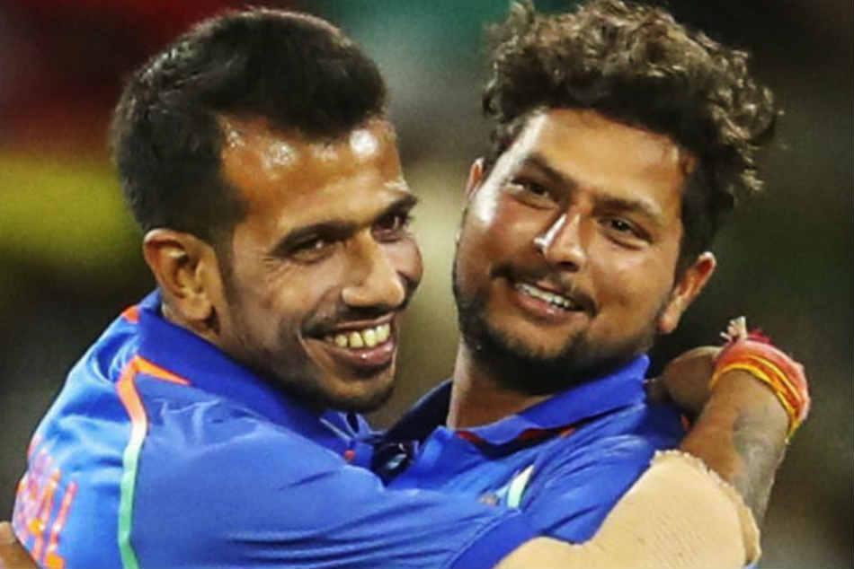 गेंदबाजी की समस्या से जूझ रही टीम इंडिया, मनिंदर सिंह बोले- टीम को स्पिन कोच की जरूरत