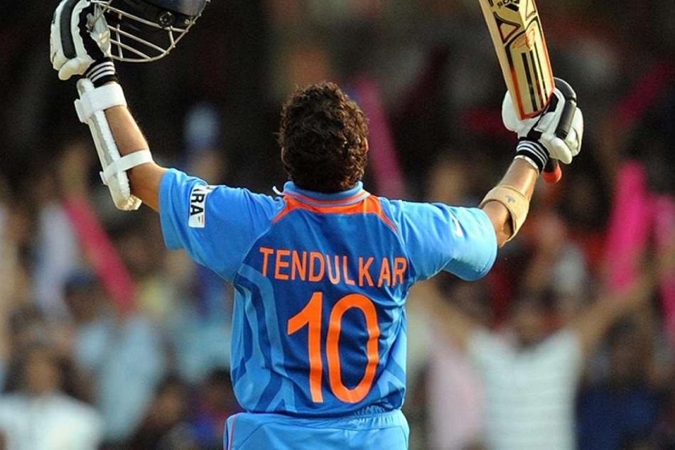 20 साल पहले पुणे में हुआ वो मैच सचिन तेंदुलकर के लिए खास था