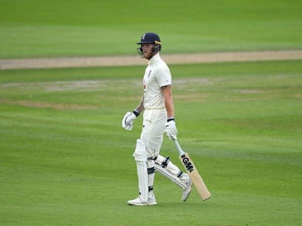 5. बेन स्टोक्स (इंग्लैंड) - 641 रन
