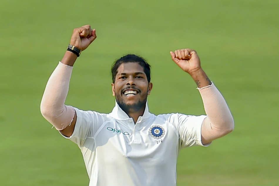 इसे भी पढ़ें- WTC फाइनल को उमेश यादव ने विश्वकप बताया, बोले- पता नहीं भविष्य में हमे ODI खेलने को मिले या नहीं