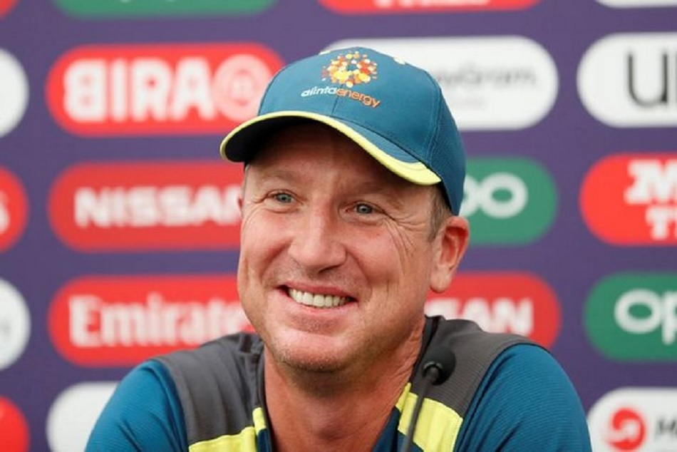 IND vs AUS Brisbane Test: Brad Haddin tells why India does not want to play in Gabba