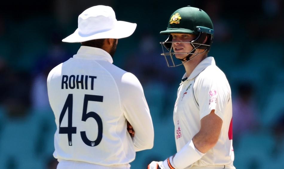 IND vs AUS Sydney Test: Ajay Jadeja and Glenn McGrath feel match has gone for India